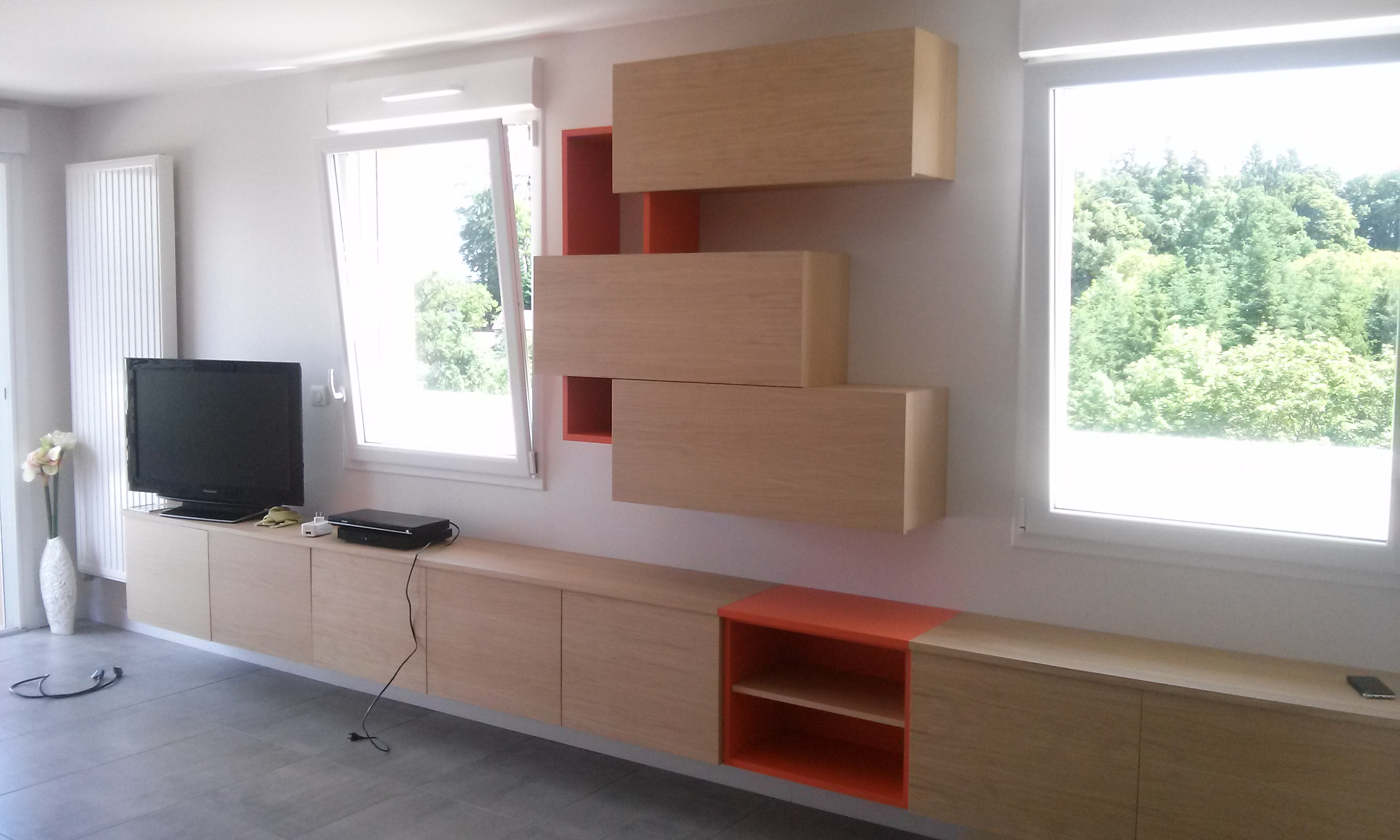 20170610 112834 meubles decroix. Black Bedroom Furniture Sets. Home Design Ideas