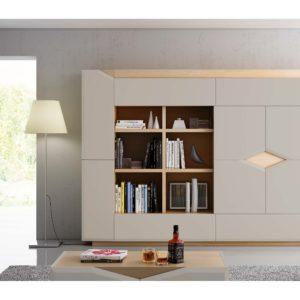 Meubles contemporains archives meubles decroix for Meuble living contemporain