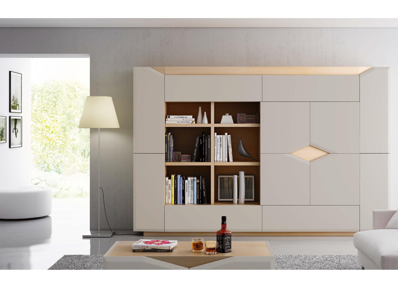 living laqu meubles decroix. Black Bedroom Furniture Sets. Home Design Ideas
