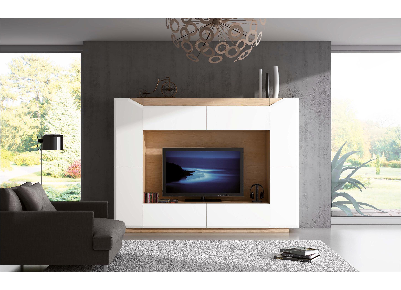 design d 39 aujourd 39 hui meubles decroix. Black Bedroom Furniture Sets. Home Design Ideas