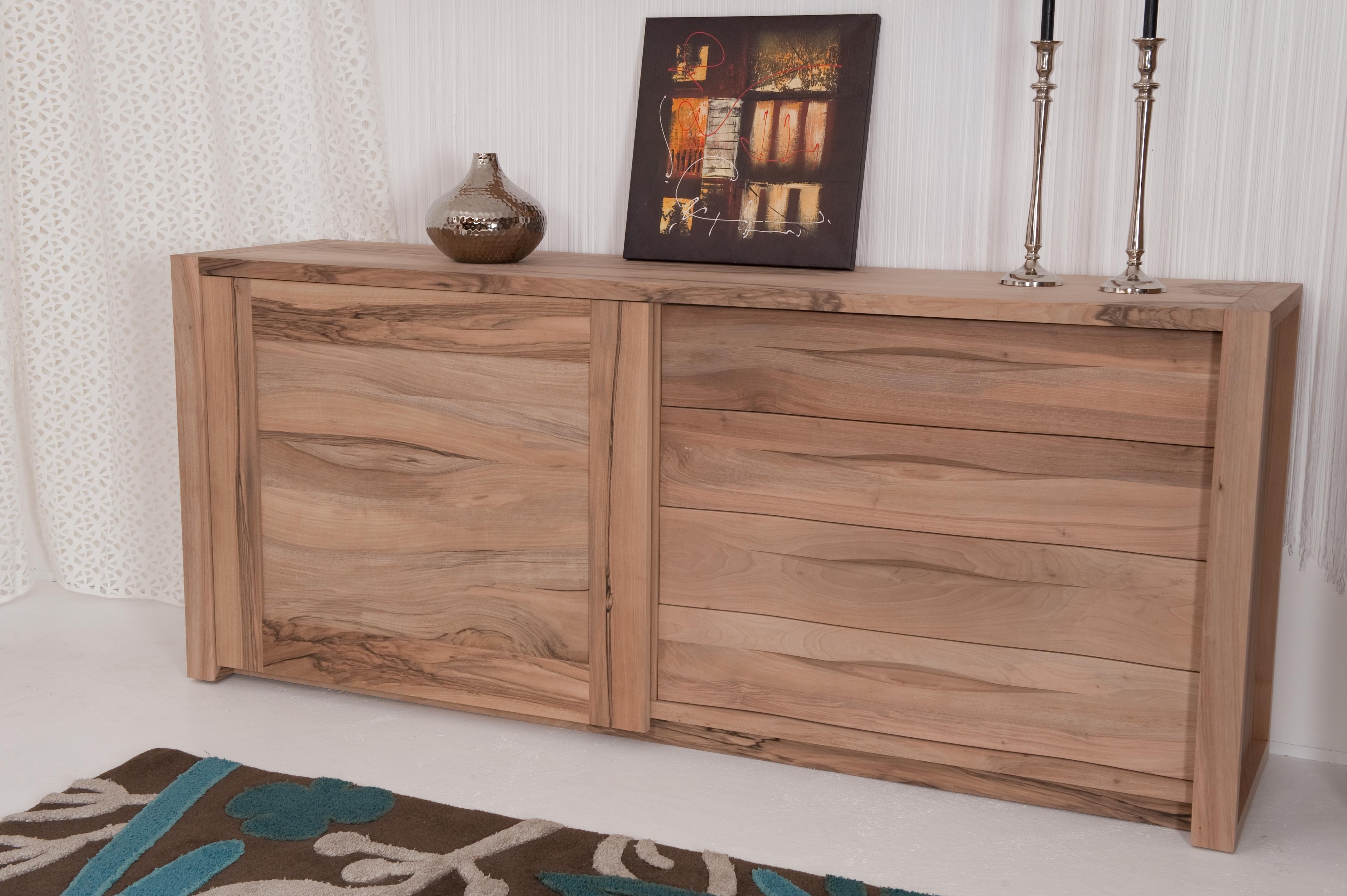 meubles noyer meubles decroix. Black Bedroom Furniture Sets. Home Design Ideas