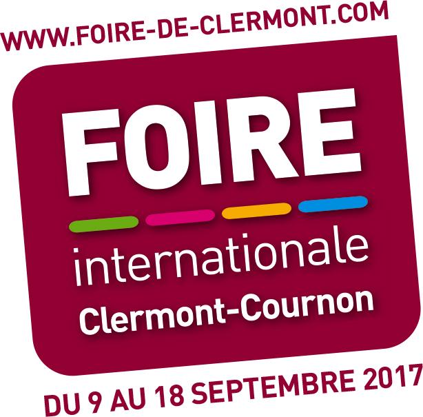 Exposition a venir foire de clermont ferrand 2017 for Casiers de rangement clermont ferrand