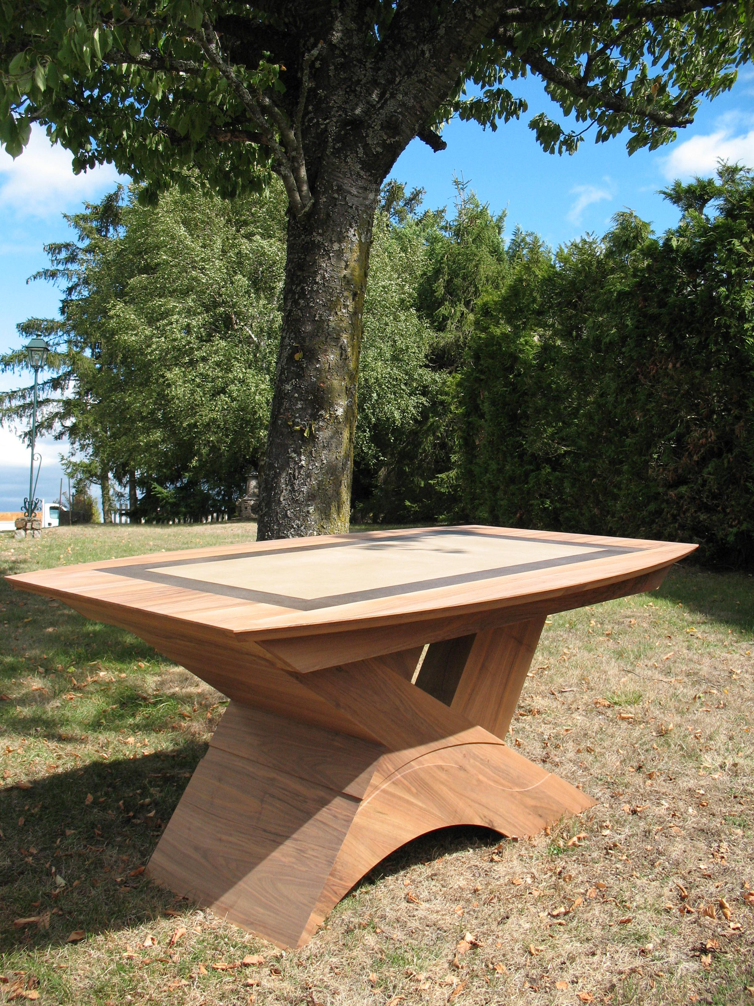 photo canon a630 150 meubles decroix. Black Bedroom Furniture Sets. Home Design Ideas