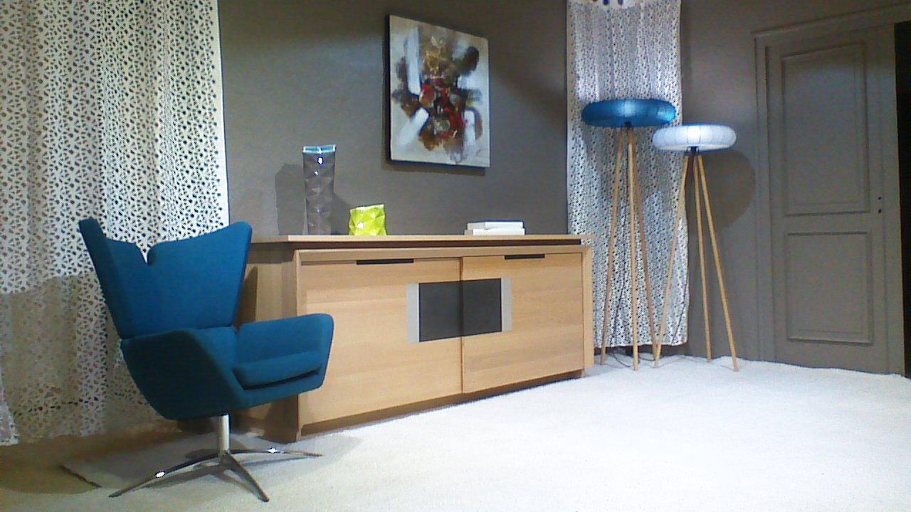 meuble meubles decroix. Black Bedroom Furniture Sets. Home Design Ideas