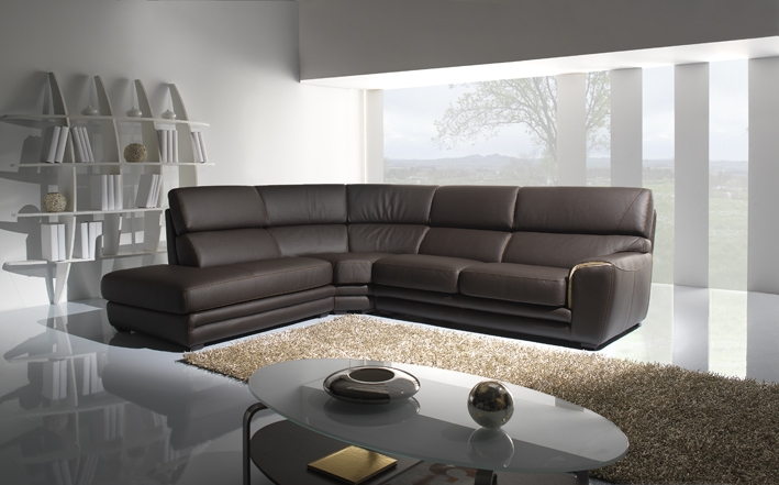 angora angolare meubles decroix. Black Bedroom Furniture Sets. Home Design Ideas