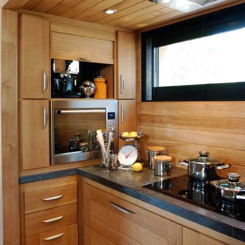 img1 meubles decroix. Black Bedroom Furniture Sets. Home Design Ideas