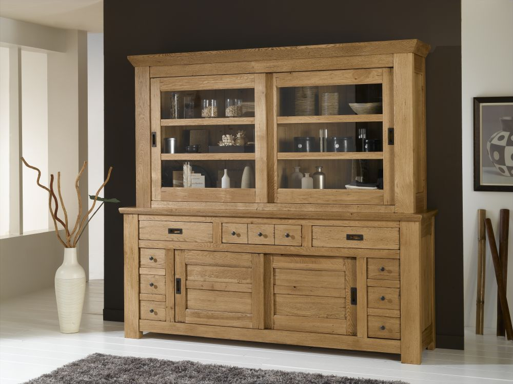 styles traditions meubles decroix. Black Bedroom Furniture Sets. Home Design Ideas