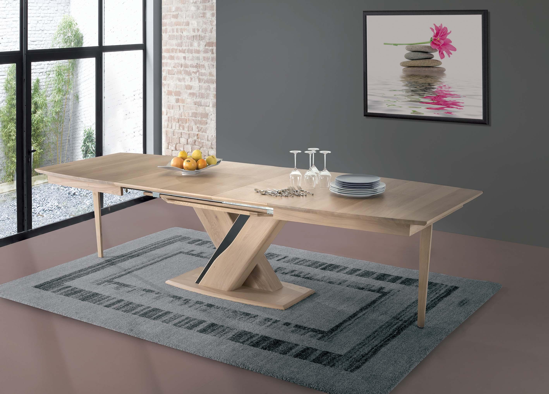 ceram meubles decroix. Black Bedroom Furniture Sets. Home Design Ideas