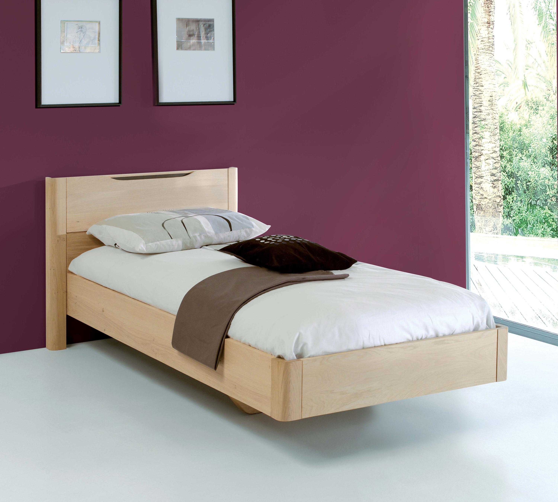 lilou chambre meubles decroix. Black Bedroom Furniture Sets. Home Design Ideas